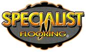 Specialist N Flooring Logo